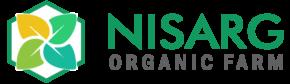 Nisarg Organic Farm